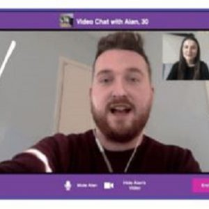 Voice And Video Calling Launches On Splenfida Dating Site