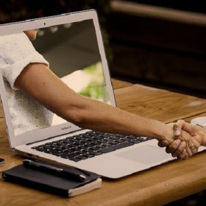 Three Mistakes You Want To Avoid While Writing An Internet Geological Dating Service Profile